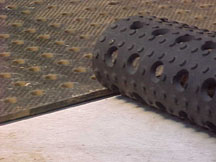 Linear Rubber Products